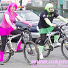 12 08 05 Hed NHR Bikes 028