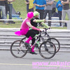 12 08 05 Hed NHR Bikes 034