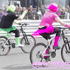 12 08 05 Hed NHR Bikes 031