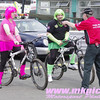 12 08 05 Hed NHR Bikes 027