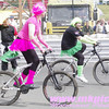 12 08 05 Hed NHR Bikes 030