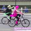 12 08 05 Hed NHR Bikes 035