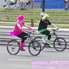 12 08 05 Hed NHR Bikes 033