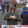 19 04 07 Loch NHR Scot 005