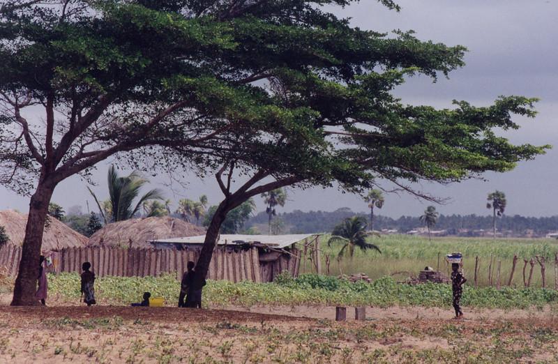 africa10a