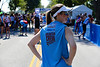 09082013_Nations_Tri_2013_DH_699