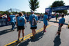 09082013_Nations_Tri_2013_DH_708