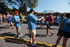 09082013_Nations_Tri_2013_DH_712