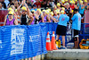 2013 Nation's Triathlon