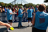 09082013_Nations_Tri_2013_DH_710