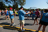 09082013_Nations_Tri_2013_DH_711