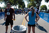 09082013_Nations_Tri_2013_DH_698