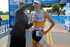 09082013_Nations_Tri_2013_DH_432