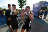 09082013_Nations_Tri_2013_DH_485
