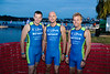 09082013_Nations_Tri_2013_DH_054