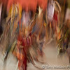 Pow Wow Abstraction
