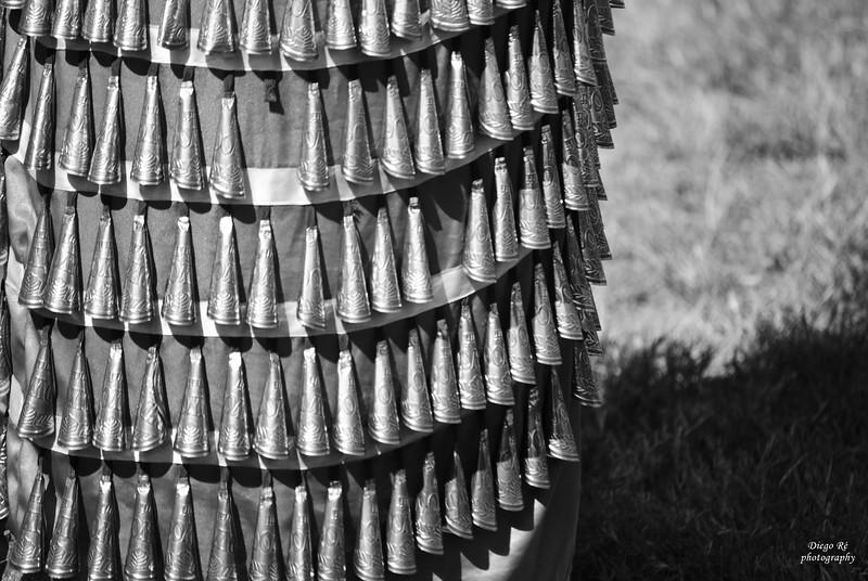 Missing Bells