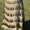 Dress Of Bells