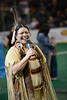 Native American Culture & Powwows : 75 galleries with 8201 photos