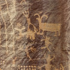 Petroglyphs, Utah