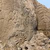 Petroglyphs, Nevada