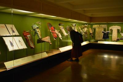 Heard Museum - Phoenix, Arizona