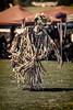 2018 Chumash Day Malibu Powwow