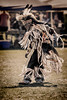 16th Annual Chumash Pow Wow, Malibu 2014