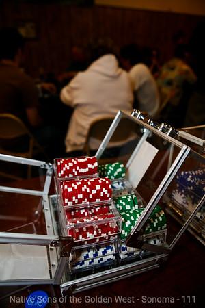 Dean Fund maker 5-14-2010