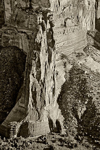 canyondechelly2bw