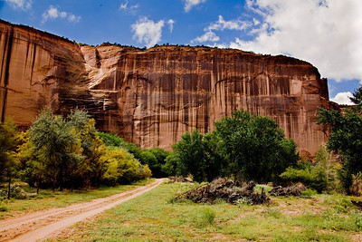 canyon de chelly wall of art1