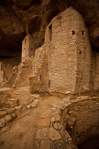 mesaverde_cliffpalace8