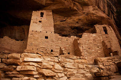 mesaverde_cliffpalace3