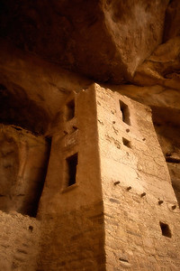 mesaverde_cliffpalace7