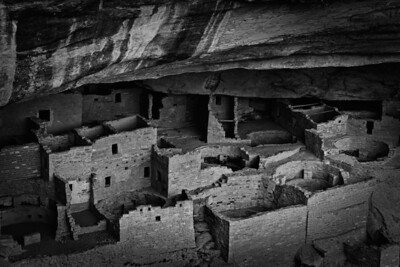 mesaverde_cliffpalace2bw