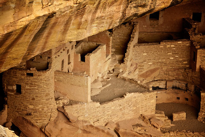 mesaverde_cliffpalace1