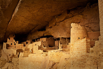 mesaverde_cliffpalace6