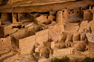Cliff_Palace_5_09