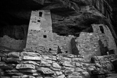 mesaverde_cliffpalace3_bw