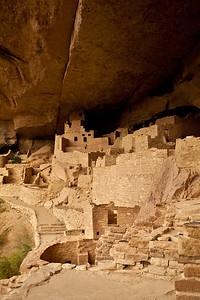 mesaverde_cliffpalace5