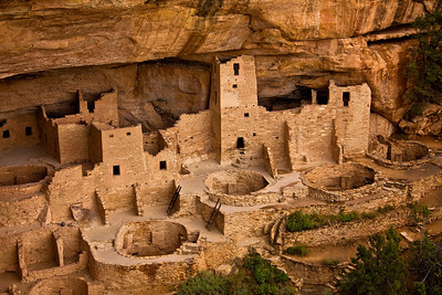 Cliff_Palace_4_09