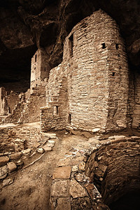 mesaverde_cliffpalace8_bleach