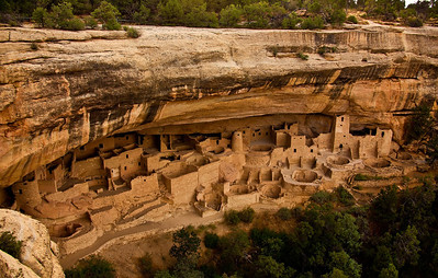 Cliff_Palace_3_09
