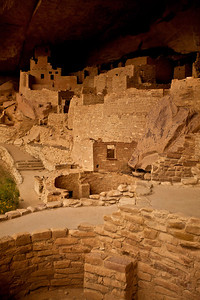 mesaverde_cliffpalace4
