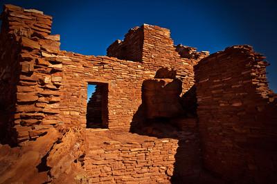 wupatki_pueblo14