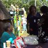 Oneida Village interview clip 3x