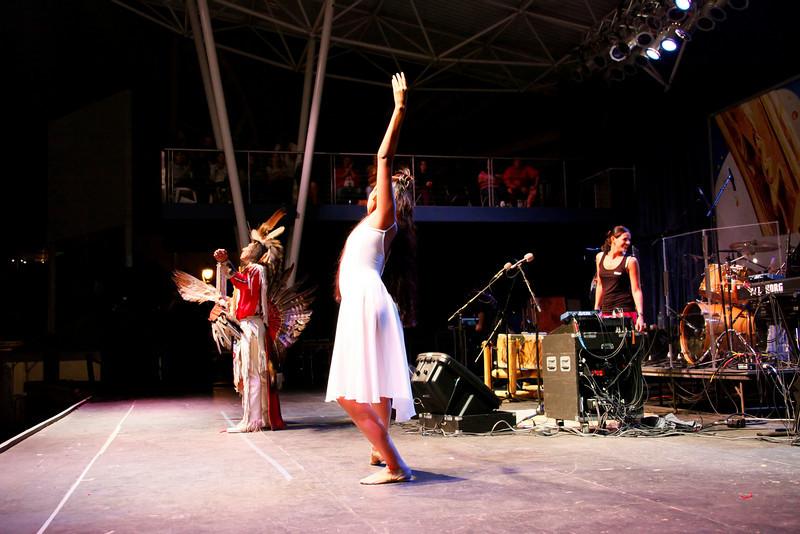 Indian Summer 11 Sept 2009 -  (284)