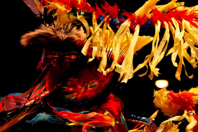 Indian Summer 11 Sept 2009 -  (376)