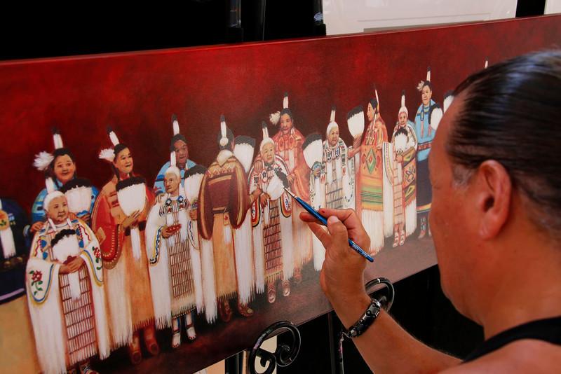 Indian Summer 11 Sept 2009 -  (37)