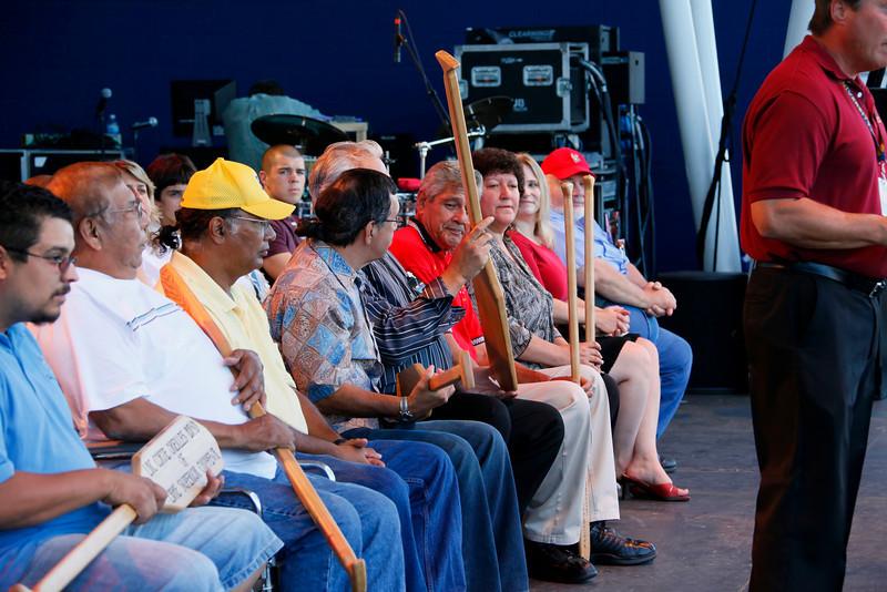 Indian Summer 11 Sept 2009 -  (117)